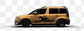 Technology - Car Door Compact Car Sport Utility Vehicle Minivan City Car PNG