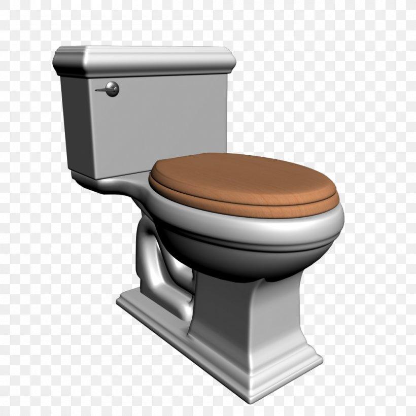 Tremendous Toilet Bidet Seats Kohler Co Bathroom Bideh Png Inzonedesignstudio Interior Chair Design Inzonedesignstudiocom