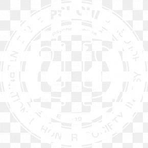 United States - Uber United States Train Real-time Ridesharing Logo PNG