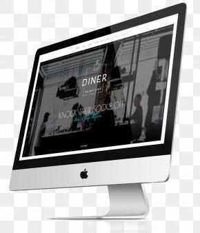 Web Design - Web Design Page Layout Web Developer Infinite Imagination PNG