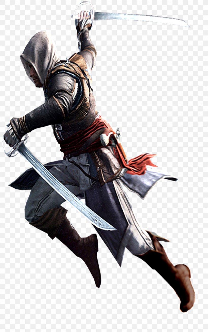 Assassin's Creed IV: Black Flag Assassin's Creed III Assassin's Creed: Revelations Assassin's Creed: Brotherhood, PNG, 1024x1638px, Assassin S Creed Iv Black Flag, Action Figure, Assassin S Creed, Assassin S Creed Ii, Assassin S Creed Iii Download Free