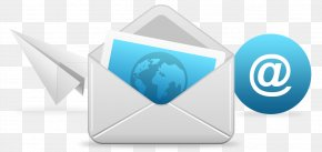 Email - HTML Email Email Client Email Address PNG