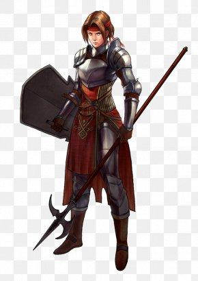 Rpg - Bloodborne Skeletor Pathfinder Roleplaying Game Dungeons & Dragons Knight PNG