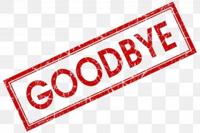 Goodbye Seal - Download Clip Art PNG