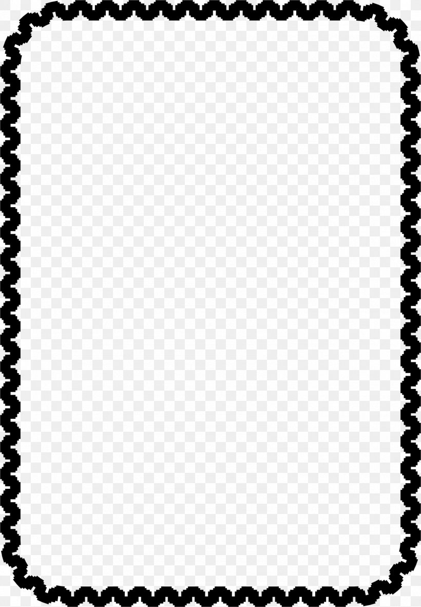 Microsoft Word Document Template Clip Art, PNG, 21x21px Inside Word Border Templates Free Download