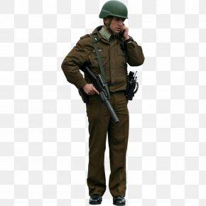 Soldier - Soldier Clip Art PNG