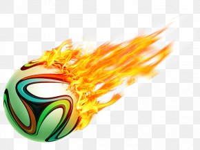 World Cup 2018 Mascot - 2018 World Cup 2014 FIFA World Cup Brazil National Football Team China PR National Football Team PNG