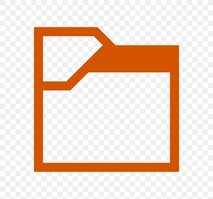 Computer File Directory, PNG, 768x768px, Directory, Adobe Acrobat, Adobe Distiller, Adobe Systems, Area Download Free