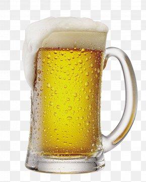 Mug Of Beer - Beer Glassware Moscow Mule Mug PNG