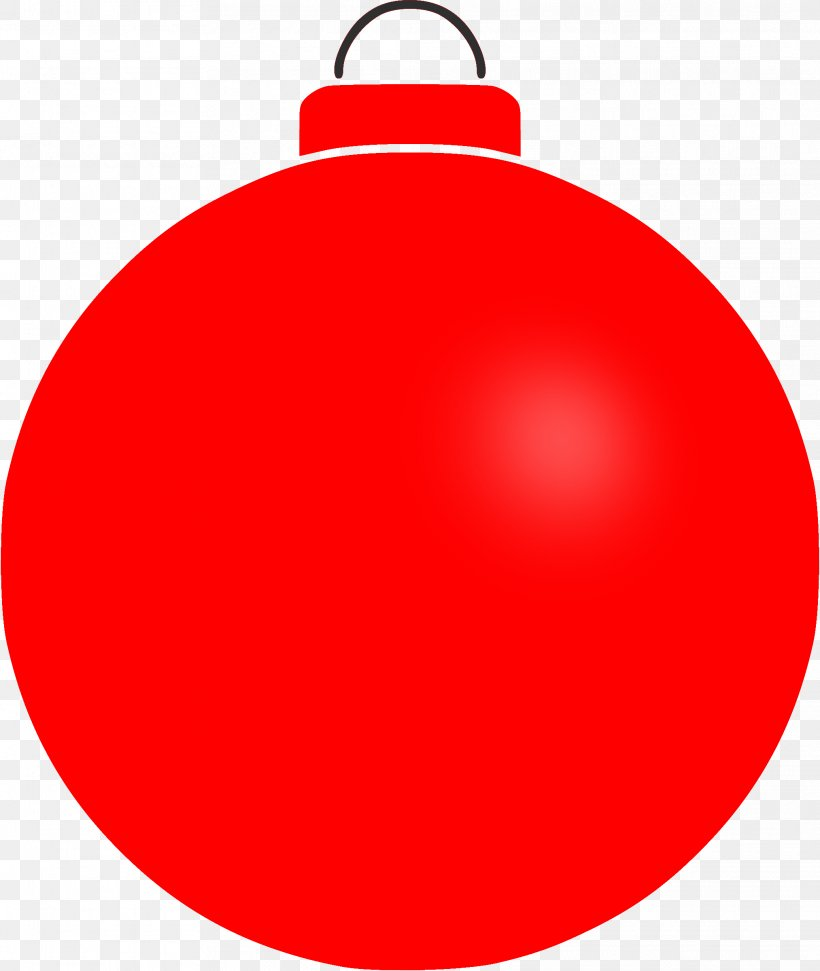Bronner's Christmas Wonderland Christmas Ornament Bombka Christmas Tree Clip Art, PNG, 2026x2400px, Christmas Ornament, Bombka, Christmas, Christmas Decoration, Christmas Tree Download Free