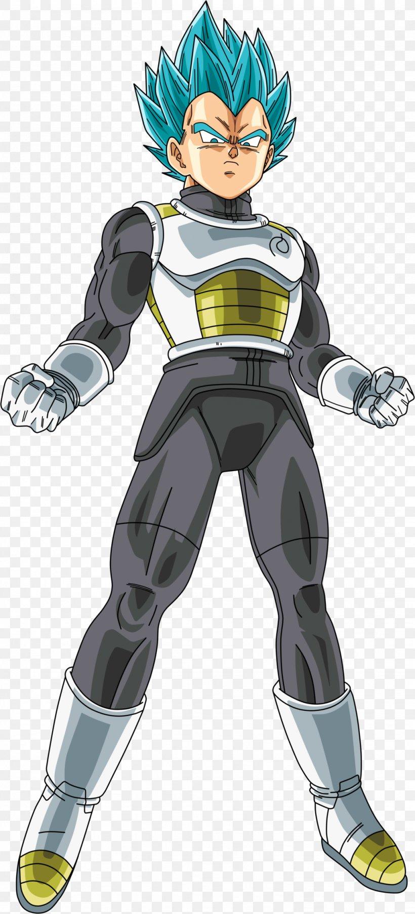 Vegeta Goku Frieza Trunks Super Saiya, PNG, 1024x2254px, Watercolor, Cartoon, Flower, Frame, Heart Download Free
