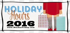 Black Friday - Black Friday Discounts And Allowances Kohl's American Eagle Outfitters Coupon PNG