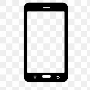 Android Phone - IPhone 5c IPhone 7 Plus Apple Clip Art PNG
