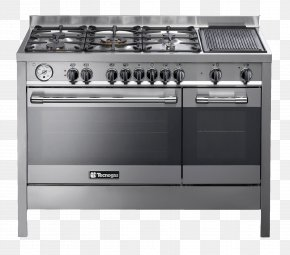 Oven - Gas Stove AGA Cooker Cooking Ranges Natural Gas Gas Burner PNG