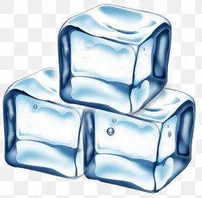 Ice Image - Ice Cream Cone Clip Art PNG