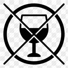 Free Svg No Alcohol - Prohibition In The United States Alcoholic Drink PNG