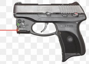 Laser Gun - Ruger LC9 Sturm, Ruger & Co. Ruger LCP Sight Gun Holsters PNG