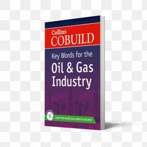 Boo Key Words For Accounting Collins English Dictionary Collins Cobuild Key Words For The Oil And Gas IndustryBooOil And Gas Industry - Collins Cobuild Key Words For The Oil And Gas Industry PNG