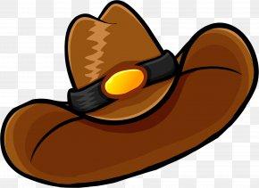 Cowboy Hat Clipart - Cowboy Hat Clip Art PNG