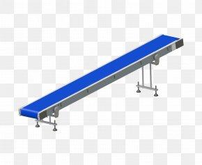 Bestrom Machine Упаковочное оборудование Przenośnik Conveyor Belt PNG