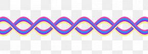 Squiggly Lines Cliparts - DeviantArt Fan Art Digital Art LiveJournal PNG
