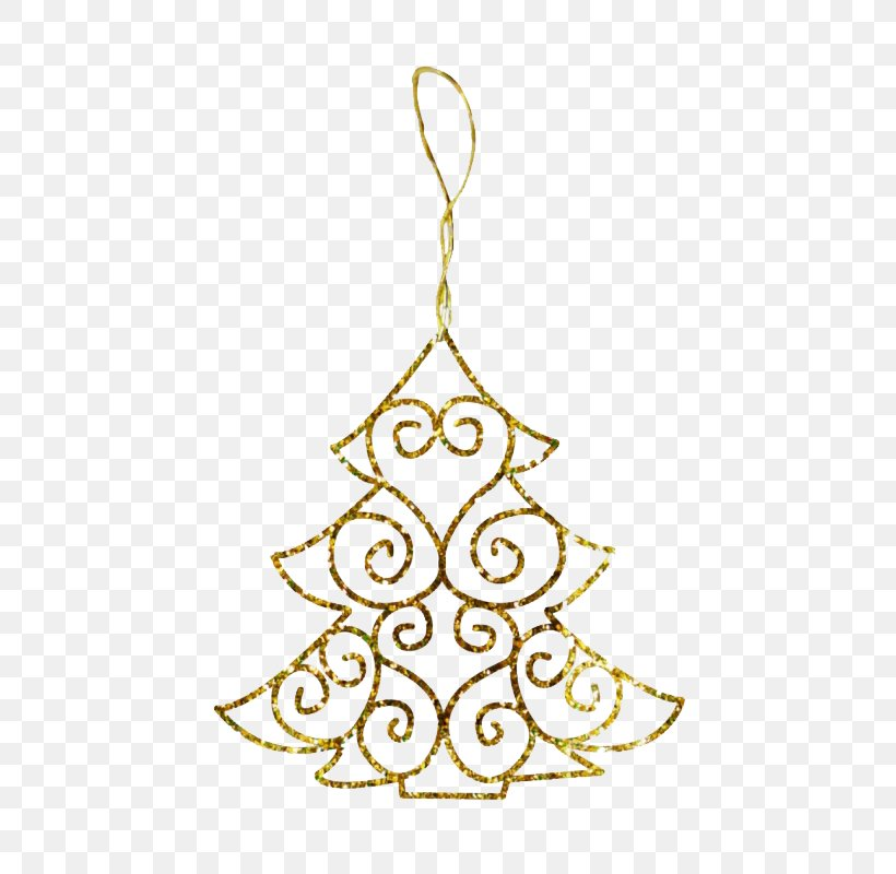 Christmas Tree Christmas Day Image Clip Art, PNG, 800x800px, Christmas Tree, Body Jewelry, Christmas Day, Christmas Decoration, Christmas Ornament Download Free