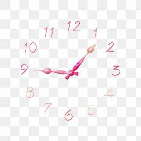Clock - Clock Download PNG