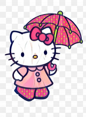 Hello Kitty My Melody Clip Art Desktop Wallpaper Image PNG