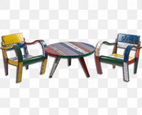 Low Table - Table Chair Garden Furniture Drum PNG