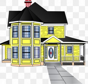 Nice House Cliparts - Gingerbread House Free Content Clip Art PNG