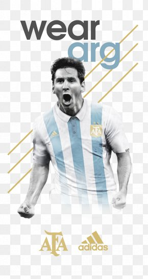 Drawing Messi 10 Jersey - Lionel Messi Argentina National Football Team 2018 World Cup 2014 FIFA World Cup FC Barcelona PNG