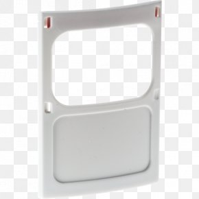Design - Plastic Computer Hardware Lens Design Product PNG