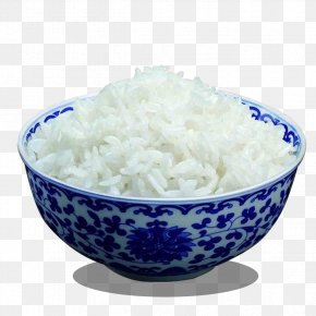 Rice, Grain - Wuchang, Heilongjiang Rice Bowl Chinese Cuisine Congee PNG