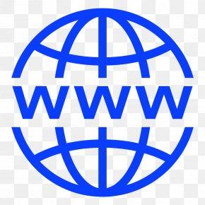 Internet Explorer - Domain Name Internet PNG