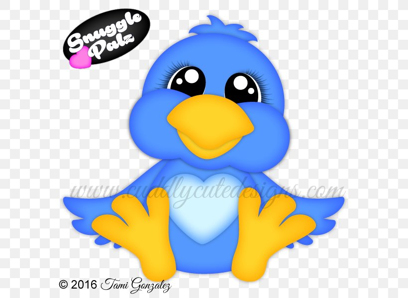 Lion Giraffe Clip Art, PNG, 600x600px, Lion, Animal, Beak, Bird, Cartoon Download Free
