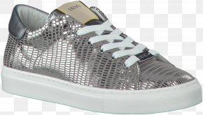 Liu Bei - Sneakers Skate Shoe Adidas Clothing PNG