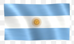 Flag - Flag Of Argentina National Flag Flag Of Papua New Guinea PNG