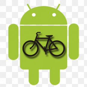 Android - Guess The Football Team Android Mobile App Google Play Application Software PNG