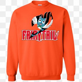 Printed T Shirt Red - University Of Illinois At Urbana–Champaign T-shirt Illinois Fighting Illini Football Hoodie Illinois Fighting Illini Women's Basketball PNG