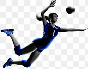 Volleyball - Volleyball Team Sport Sports Team Skyfire SinoDragon Gaming PNG