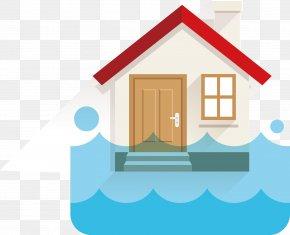 Europe House - Flood Water Damage Wesmor, Inc. Natural Disaster PNG