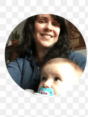 Best Mom Ever - Niche Blogging Idea Mother Creativity PNG