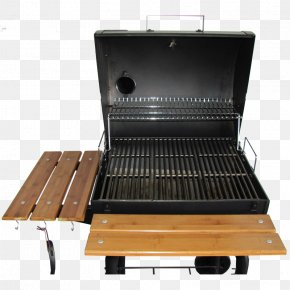 Barbecue - Barbecue Grill'nSmoke BBQ Catering B.V. Smoking Grilling BBQ Smoker PNG
