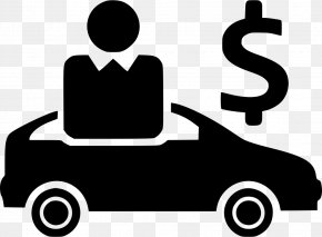 Car - Car Dealership Vehicle Travel Used Car PNG