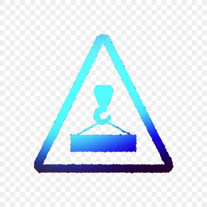 Triangle Font Product, PNG, 1500x1500px, Triangle, Logo, Sign, Signage Download Free