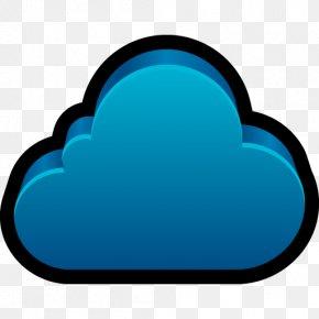Cloud Computing - Cloud Storage Cloud Computing Computer Data Storage Backup PNG