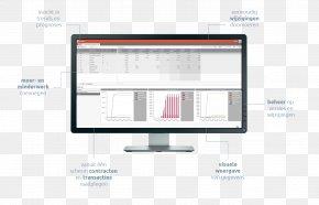 Design - Computer Monitors Computer Software Computer Monitor Accessory PNG