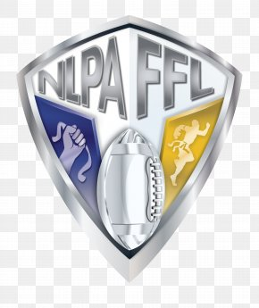 Football - Flag Football Next Level Performance Academy Logo Spring PNG