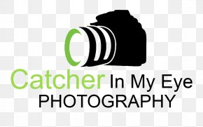 Graphic Design - Logo Photography Photographer Graphic Design PNG