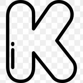 Social Media - Social Media Logo Brand Font Awesome PNG